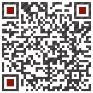 WeChat QR Code for Melody Taylor-Fliege
